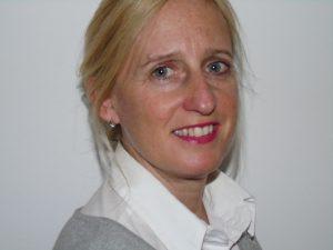 Jane Olliff